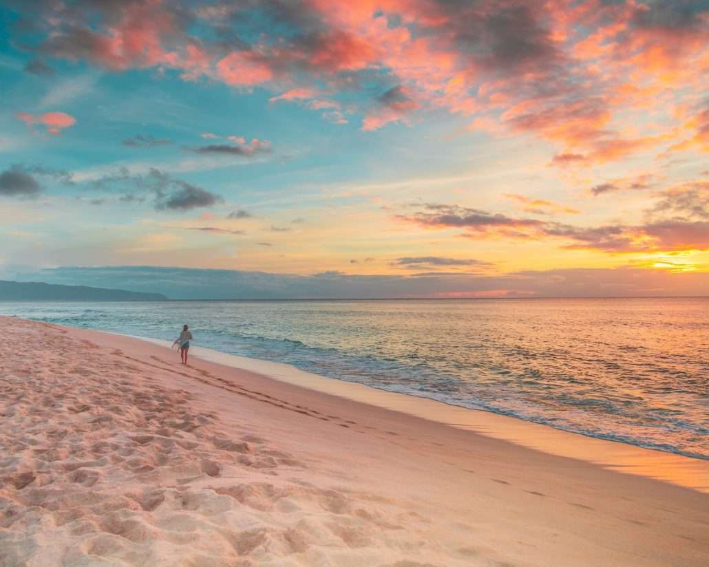 Why Private Tours Are Better For Your Vacation in Hawaii